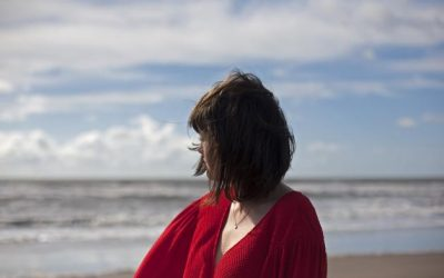 Gwenno's Cornish Experience